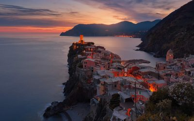 Life in Italy: The ten nicest things you'll notice after moving to Italy